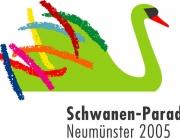 logo_der_schwanenparade_2005 copy